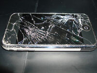 Buying Broken Phones/iPods/Tablets for cheap!! Samsung Apple HTC