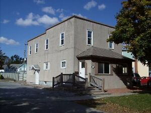 Rooms in 10-Bedroom Boarding/Lodging House in Welland South