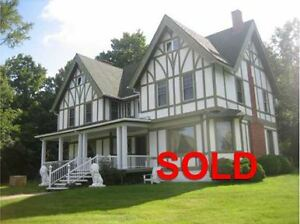 Don't List Your Property - AUCTION IT!   Most Sold In 30 days! Peterborough Peterborough Area image 2