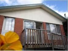 FOR RENT-3 BEDROOM VILLA UNIT-WEST HOBART West Hobart Hobart City Preview