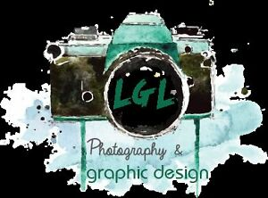Lgl Photography & Graphic Design Wallsend Newcastle Area Preview