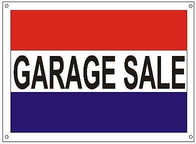 Garage Sale Banner Business Industrial Ebay Make Your Own Beautiful  HD Wallpapers, Images Over 1000+ [ralydesign.ml]