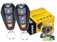Viper AIR CONDITIONING *** on sale ***