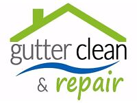 Gutter cleaning business established 11 years