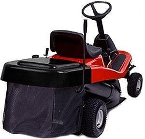 Grass Catcher For Murray 30 034 Mid Engine Riding Lawn