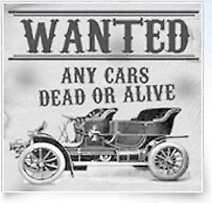 VEHICLE/JUNK REMOV*CASH FOR SOME*CALL-TEXT 229-0825