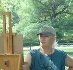 Sue Furrow Fine Art