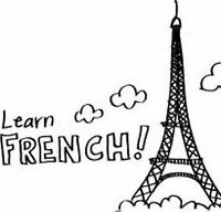 French Tutor for all ages!
