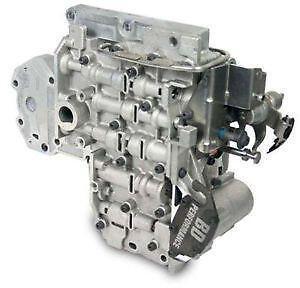 dodge ram 2500 transmission diesel