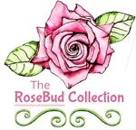 The Rosebud Collection Shop