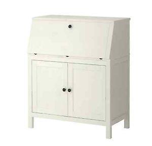 sekret r weiss ebay. Black Bedroom Furniture Sets. Home Design Ideas