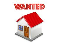 Wanted 4 - 5 Bedroom House To Rent Southport Area