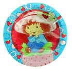 Vintage Strawberry Shortcake Birthday
