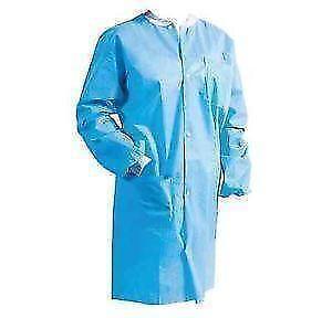 Lab Coat Ebay