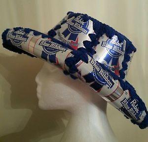 Beer Can Heaven