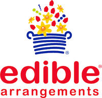Edible Arrangements Downtown is looking for Part Time Staff
