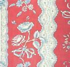 Pierre Deux Fabric