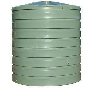 Water Tanks 5060 Litres - Closing Down sale Northam 6401 Northam Area Preview