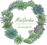 MiniGarden Pty Ltd