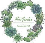 MiniGarden Pty Ltd