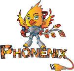 Phonenix