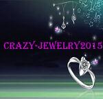Crazy-Jewelry2015