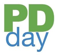 PD DAY – WRDSB-FULL YEAR PROGRAM – 4 TO 8 YEARS – ( 2018-2019)