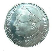 Pope Coin