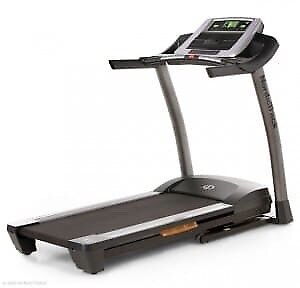 Tapis roulant d'exercice