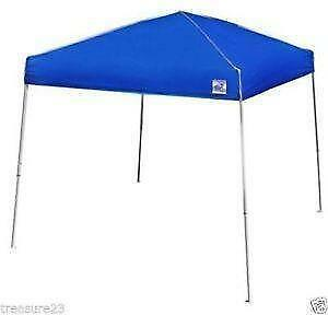 EZ Up Canopies  sc 1 st  eBay & Canopy - New Used Beds Tents Pop-Up Car Seat | eBay