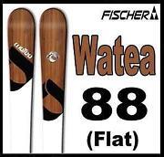 Fischer Watea
