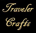TravelerCrafts
