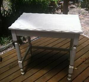 Small side table with drawer Hornsby Hornsby Area Preview