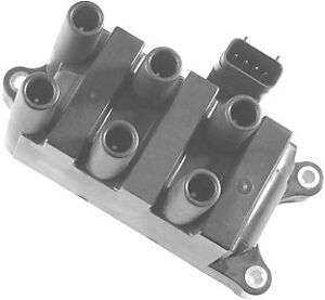 OEM Ignition Coil 50015
