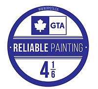 MARCH SPECIAL!! FREE PAINTING [ALL OF THE GTA]