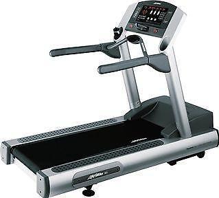 Used treadmills winnipeg jobs