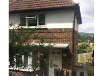 Home Exchange Wanted from Brighton to Surrey