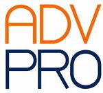 AdvPro Shop since 1997