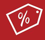 com.discount.kg-shop