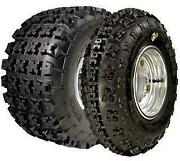 ATV Quad Tires