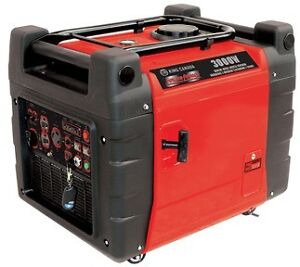 King-Canada-Tools-KCG-3000i-3000W-GASOLINE-DIGITAL-INVERTER-GENERATOR-6-8-HP