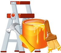 NEED AN EXPERIENCED PAINTER?? CALL 204-792-0150