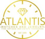 AtlantisWatches