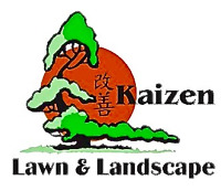 Lawn Care and Landscaping