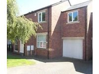3 Bed Link Semi House For Sale Blaydon - No Chain