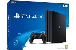 Looking to buy Playstation 4