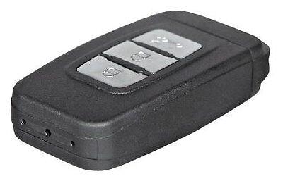 Lawmate  Key Chain HD Hidden Camera and DVR Portable Handheld - DVR202HD