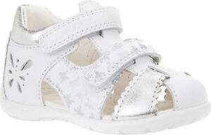 Geox Toddler Girl Sandals