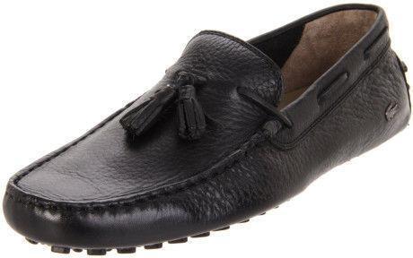 bb10b092178f58 Lacoste Concours  Men s Shoes