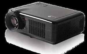 Axion Projector a660 Cambridge Kitchener Area image 1